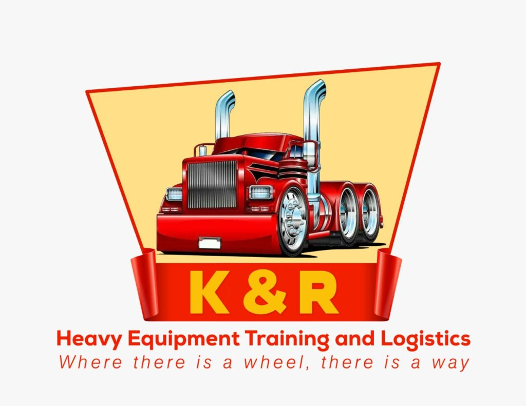 K & R Heavy Equipment Training & Logistics